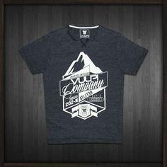 Camiseta - 202-M #vulpicooficial #vulpico #vistavulpi #vivavulpi #vulpi #camiseta #tshirt