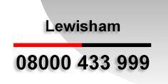 http://probuildcontractorsnetwork.co.uk/flood-and-fire-damage-restoration/lewisham.php - Professional fire and flood restoration company in Lewisham.