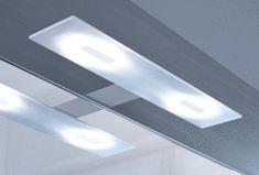Badkamer Matten Badkamerverlichting : Beste afbeeldingen van badkamerverlichting arquitetura