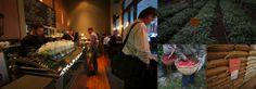 Mecca Espresso, Sydney, Australia  Best Cafe & 3 Cups