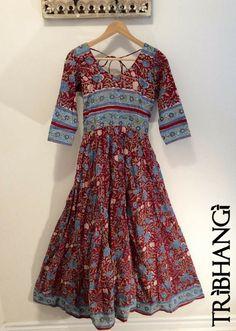 tribhangi gopi skirts - Google Search