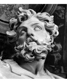 'Greek Statue' iPad Case/Skin by amyamyamyamy Roman Sculpture, Stone Sculpture, Sculpture Art, Aesthetic Statue, Aesthetic Art, Greek Paintings, Ancient Greek Sculpture, Renaissance Kunst, Kunstjournal Inspiration