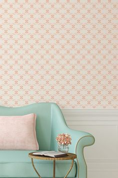 L And Stick Your Way To An Updated Room Tile Wallpaperl And Stick