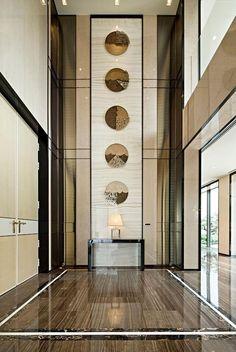 Elegant Helles Modernes Business Zimmer Im H+ Hotel Zürich   Offizielle Webseite |  H+ Hotel Zürich | Pinterest