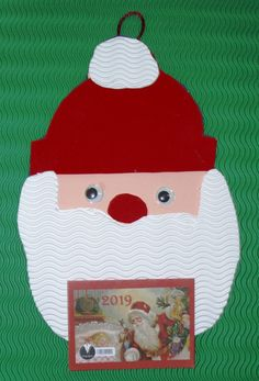 Ο Ευαγγελισμός της Θεοτόκου - θεατρικό και κατασκευή Christmas Ornaments, Holiday Decor, Home Decor, Education, Diy And Crafts, Noel, Decoration Home, Room Decor, Christmas Jewelry
