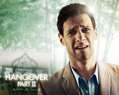 Justin Bartha <3 Justin Bartha, Mens Suits, Cinema, Celebrities, Best Pictures, Couple, Movies, Beauty, Dress Suits For Men