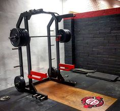 Skwwwaaaaaattttssssss. #halfracks #csp #teamcsp #gym #bray #wicklow