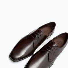 Las 7 mejores imágenes de Calzado Evolución Zapatos para