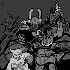 15 Best Warhammer Quotes Pics Images Cute Pikachu Quotes Pics