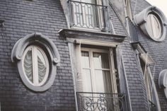 source (via misswallflower) ~ Paris Cherry Blossom Girl, Scenery Background, Lets Run Away, Fontainebleau, Cute Cottage, Villa, Paris Apartments, Architectural Features, Doorway