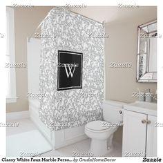 Classy Shower Curtain dusky pink floral mandala shower curtain | floral