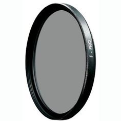 B+W 65-073102 77mm Neutral Density 0.9-8x Filter #103 by B $87.82. High Quality German Filters. Save 54%!