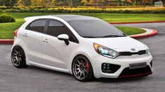Kia Picanto, Car Man Cave, High Performance Cars, Kia Rio, Car Mods, Remote Control Cars, Automotive Design, Dream Cars, Jeep