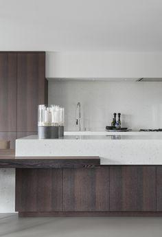 #kitchen | Remy Meij