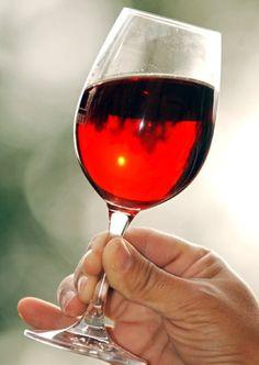 #Schon kleine Alkoholmengen könnten Gehirn verändern - SPIEGEL ONLINE: SPIEGEL ONLINE Schon kleine Alkoholmengen könnten Gehirn verändern…