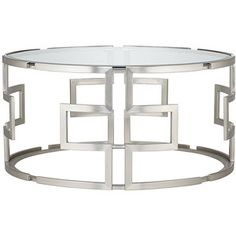 Attractive Tracery Coffee Table Ethan Allen   Поиск в Google
