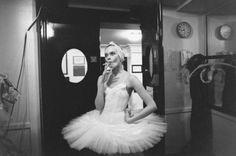 Despidieron a 13 bailarines de la Compañía Municipal de Ballet de ...