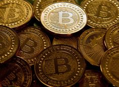 #Blowing #bubbles: Boom and bust from bulbs to #bitcoin...