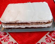 Flower Cupcakes, Frappe, Pistachio, Vanilla Cake, Cake Decorating, Cheesecake, Deserts, Food, Pistachios