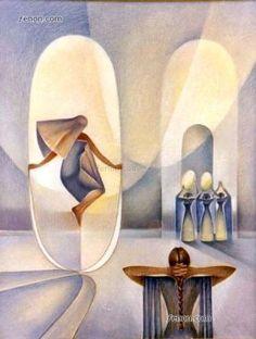Art of sayed-saadeldin EGYPT