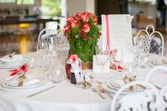 #tenutainitaly #urbinodeilaghi #wedding #robertafacchini #yourday