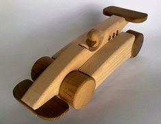 https://www.etsy.com/listing/162982719/reserved-for-judith-2-wooden-car-formula?utm_source=Pinterest