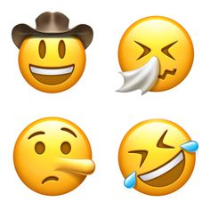 Whatsapp: 100 nuove emoticons disponibili