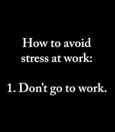 Why didn't I think of that? Work Memes, Work Quotes, Work Humor, Life Quotes, Work Sarcasm, Funny Mom Quotes, Humor Quotes, Sarcasm Quotes, Hate My Job