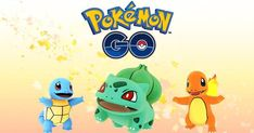 Pokemon Go is a reality-based mobile gaming app developed by Niantic. This app released in the running year 2016 is compatible with both iOS and Android-operate 150 Pokemon, News Pokemon, Pokemon Go 2016, Pokemon Games, Wii U, Google Play, Pikachu, Thanksgiving, Apps