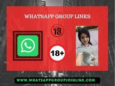 32 WhatsApp group links ideas | whatsapp group, group, whatsapp ...