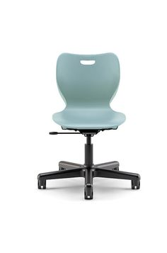 HON SmartLink Seating. Learn more at www.hon.com.