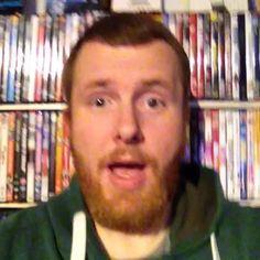 #laracroft #tombraider #movie #reboot #daisyridley #aliciavikander #videogame #film #cinema #movienews