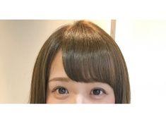 【東限定】小顔前髪カット+前髪パーマ ¥6000