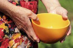 Proteja suas mãos do envelhecimento | Portal Namu