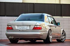 Mercedes E 500, Mercedes Clk Gtr, Mercedes Benz Cars, Ford Mustang Wallpaper, Mercedes Wallpaper, Mercedez Benz, Daimler Benz, Indy Cars, Dream Cars