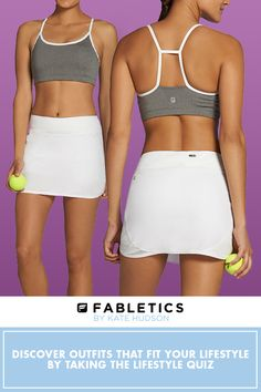 1c1a9db51840d 134 Best Great Workout Togs images