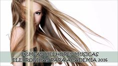 13 Melhores Imagens De Musicas Academia Musicas Academia
