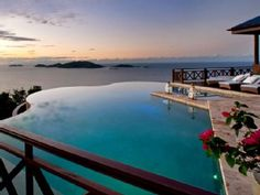 TingalayoVacation Rental in Tortola from @HomeAway! #vacation #rental #travel #homeaway