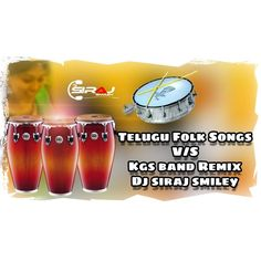 Ramuloo Ramula New Dj Song Alaa Vaikuntapuram lo Dj Songs Allu arjun(www.in) Dj Songs List, Dj Mix Songs, Audio Songs, Mp3 Song, Folk Song Lyrics, Latest Dj Songs, New Dj Song, New Song Download