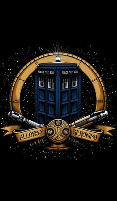 Doctor Who ♥                                                                                                                                                                                 More