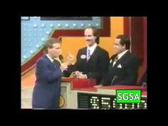 1 Hour of The Funniest Game Show Answers EVER. I actually watched the entire hour... it was awesome. I laughed so much!