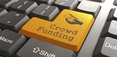 Rewards based crowdfunding is a collective effort involving a group of people (the crowd, contributors, backers) and a project creator (project owner or campaign manager) to fund a specific venture...