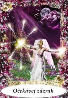 1 Tarot, Angel Art, Magick, Everything, Concert, Movie Posters, Inspiration, Astrology, Biblical Inspiration