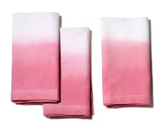 Dye Your Own Thanksgiving Napkins #ThanksgivingFeast #FNMag