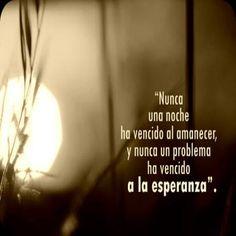 El poder de la intención es lo que realmente provoca los cambios... enfócate en tus objetivos. www.carlosybarbara.com