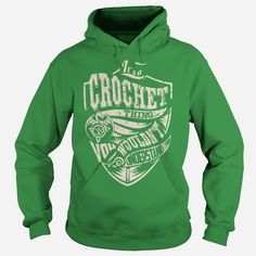 Its a #CROCHET Thing (Dragon) - Last Name, Surname T-Shirt, Order HERE ==> https://www.sunfrog.com/Names/Its-a-CROCHET-Thing-Dragon--Last-Name-Surname-T-Shirt-Green-Hoodie.html?58094, Please tag & share with your friends who would love it, #superbowl #jeepsafari #christmasgifts  #crochet hat, crochet dishcloth, crochet beanie  #posters #kids #parenting #men #outdoors #photography #products #quotes