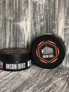 Табак Must Have Unicorn Treats - вкус хрустящих кукурузных палочек с дольками душистого маршмеллоу и приятными сливочными нотками. Unicorn, Treats, Sweet Like Candy, Goodies, A Unicorn, Sweets, Unicorns, Snacks