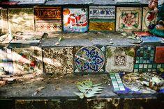 mex mosaics