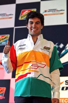 """2014 Force india / """" roshfrans.com """" is new sponser"""