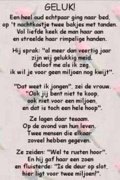 Geluk Special Love Quotes, Sweet Love Quotes, Love Life Quotes, Wisdom Quotes, Me Quotes, Dutch Quotes, Thing 1, True Words, Picture Quotes
